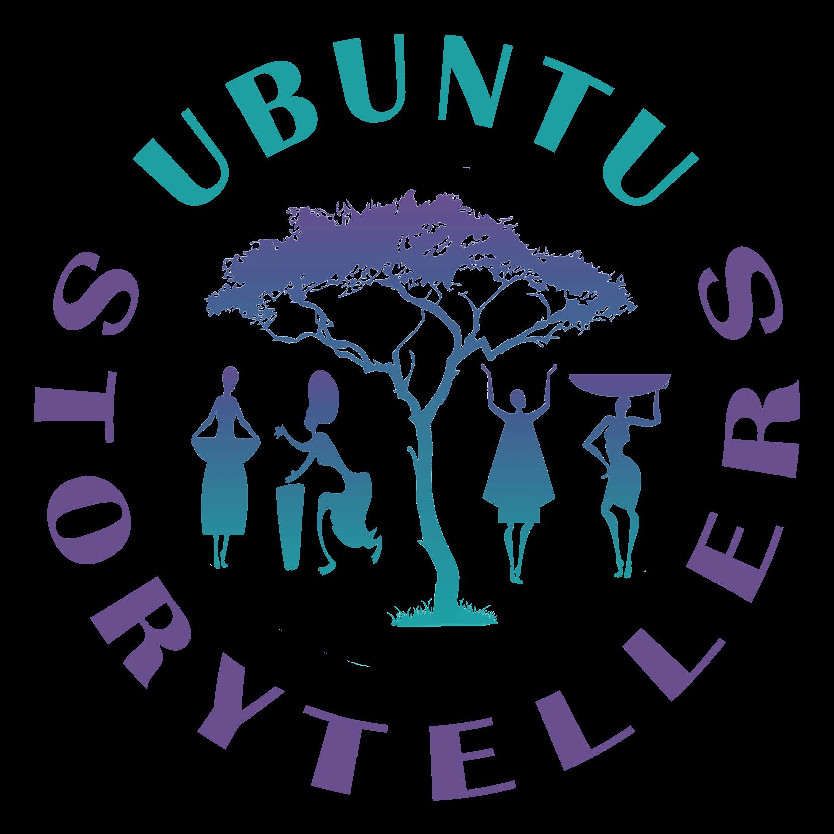 Ubuntu Storytellers